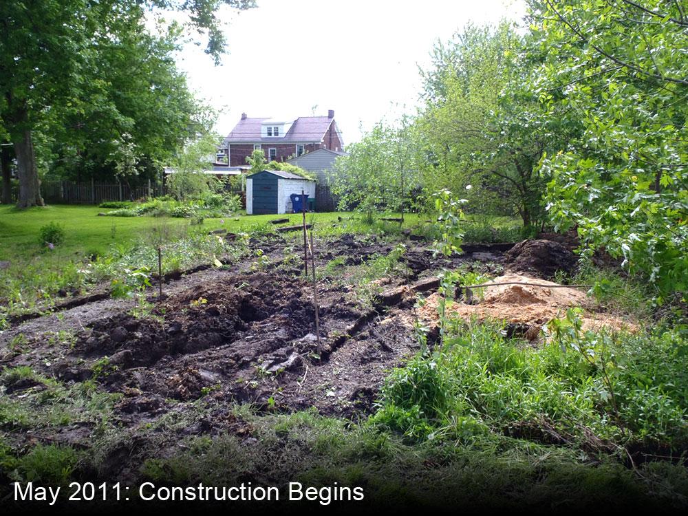 May2011-2