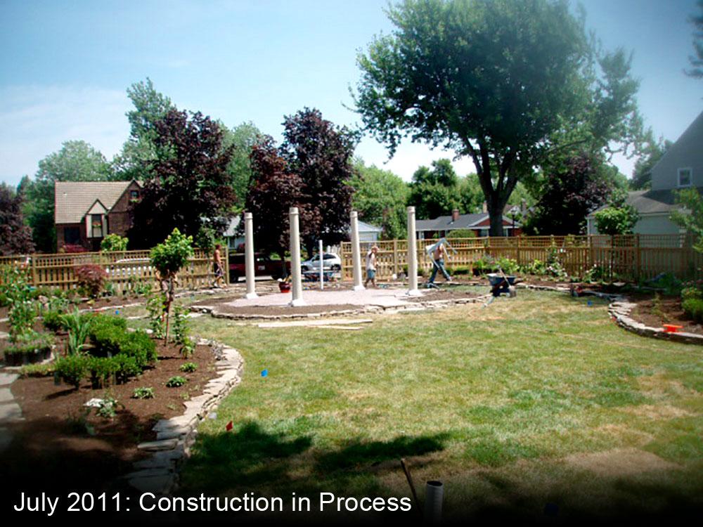 july2011-2