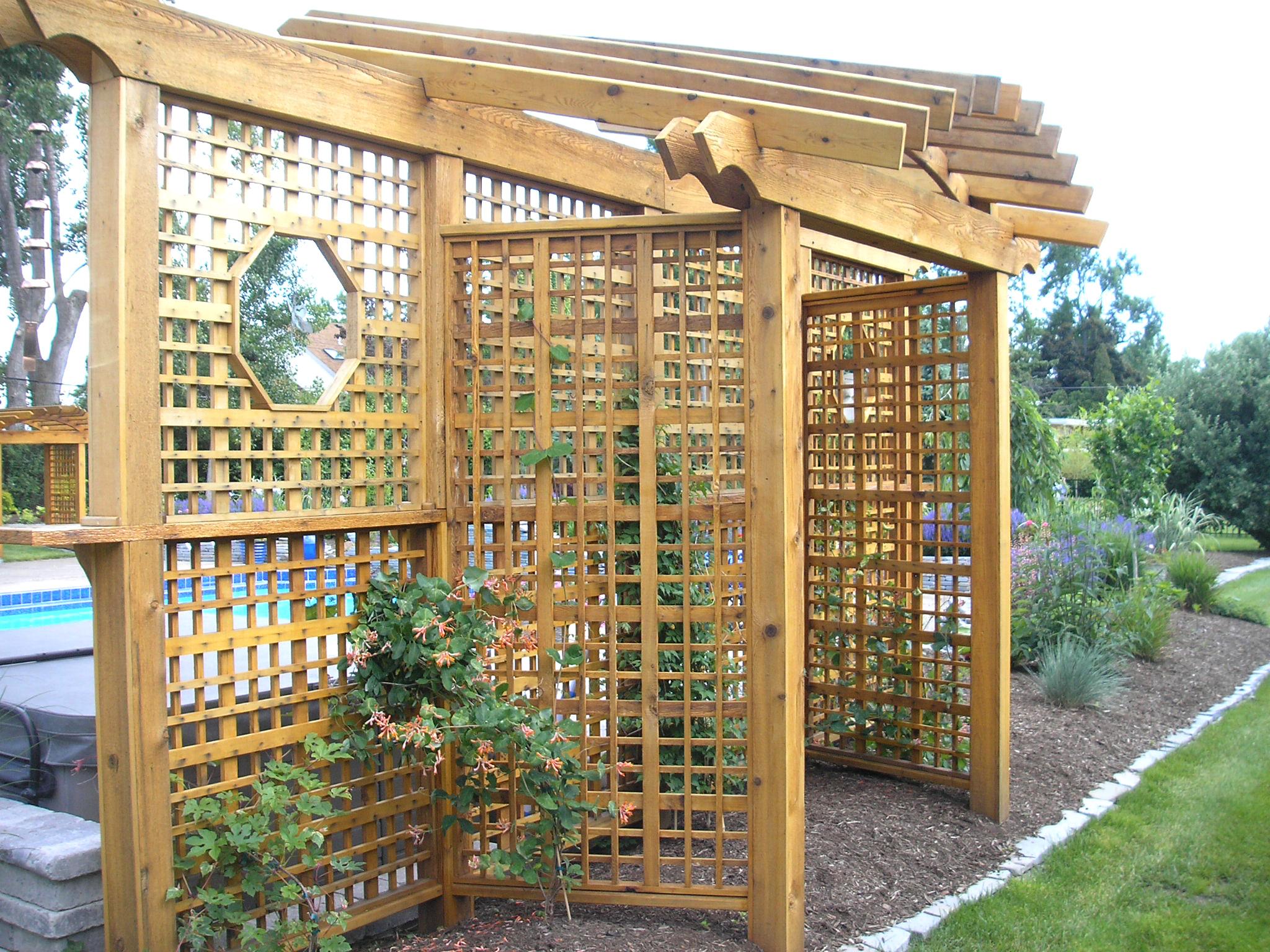 English Gardener Projects | The English Gardener