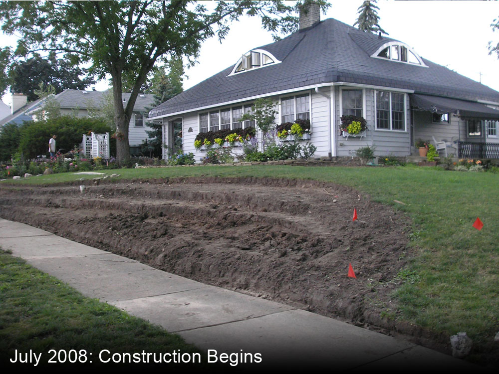 july2008-2