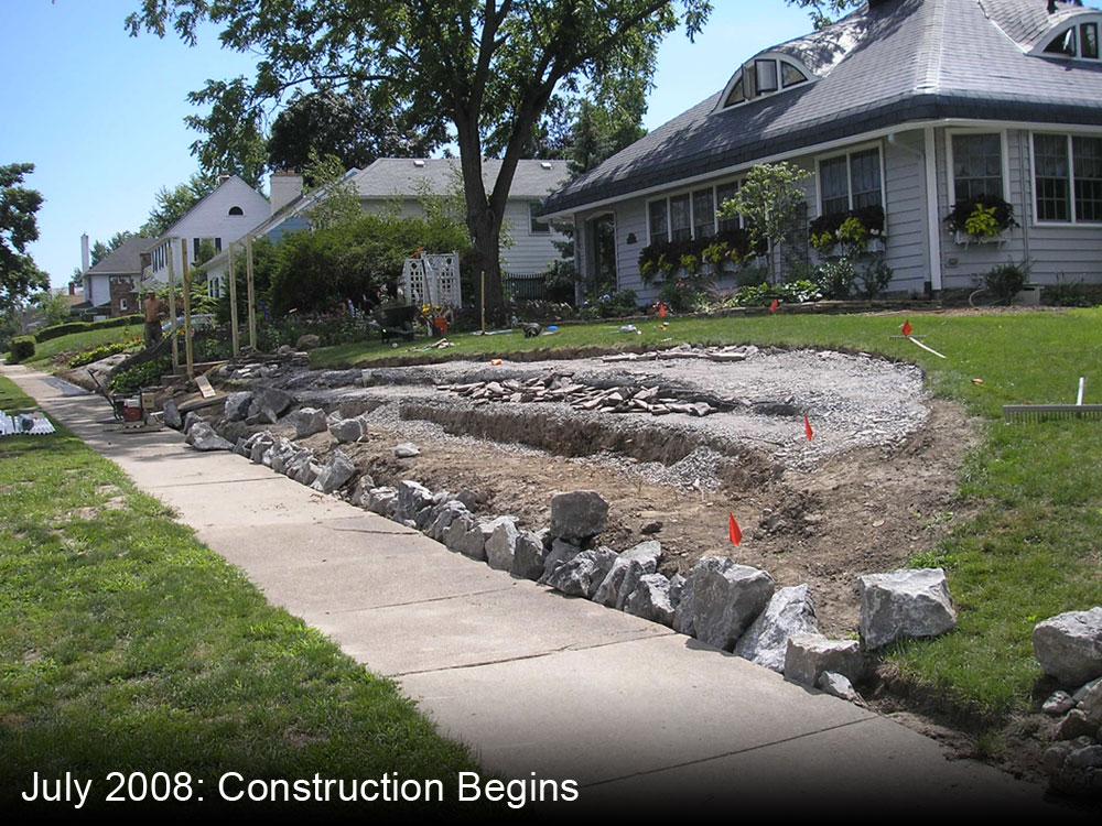 july2008-3
