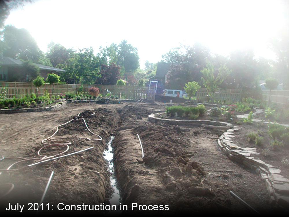 july2011-4