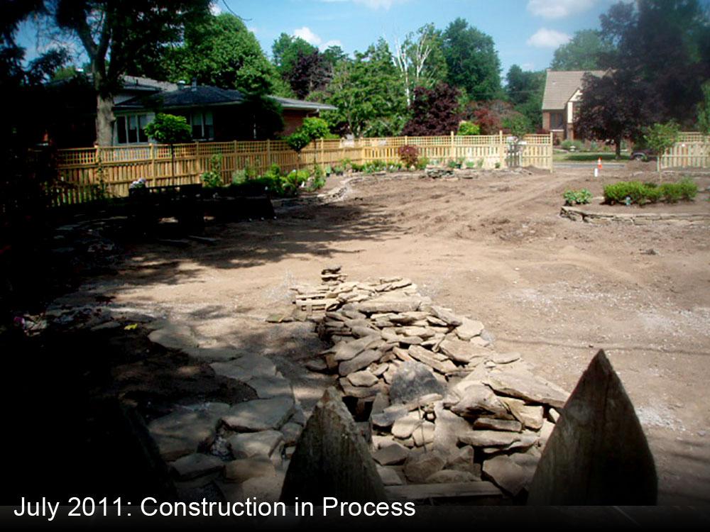 july2011-5